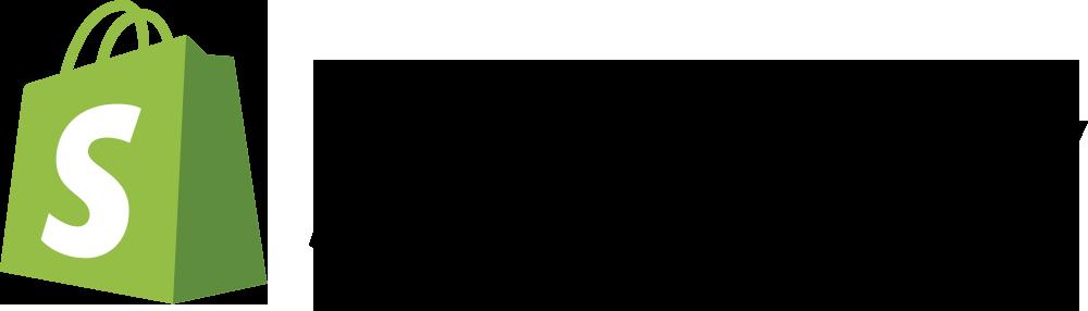 shopify_logo_black (1)